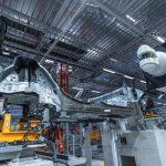 日本のBMWの認定板金工場55のうち52がTUVの認証獲得。これでアルミ/スチールともに修理は安心