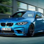 BMW M2に「コンペティション」設定、そしてベースグレードの「M2」消滅とのウワサ。現行M2は買いか?