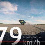 【まとめ】片輪走行、極狭駐車、牽引、走行距離など。自動車の珍記録にはどんなものがある?
