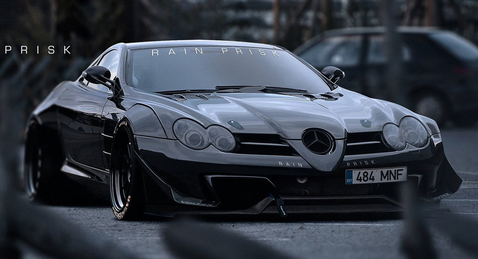 fat-mercedes-benz-slr-mclaren-rendering-0