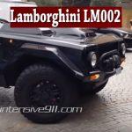 この車をこのメーカーが作るとは。意外なメーカーの意外な車9選を動画で紹介
