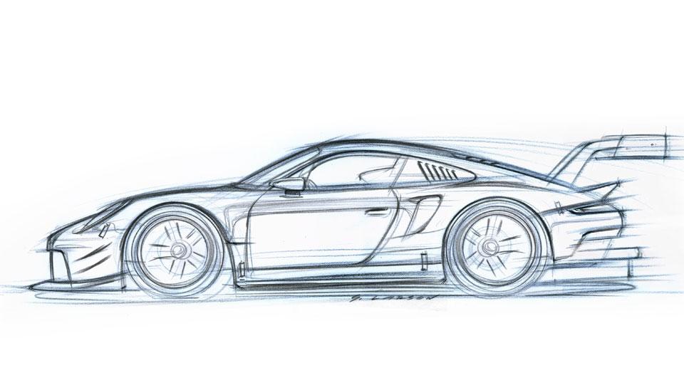 911-rsr-sketch-web