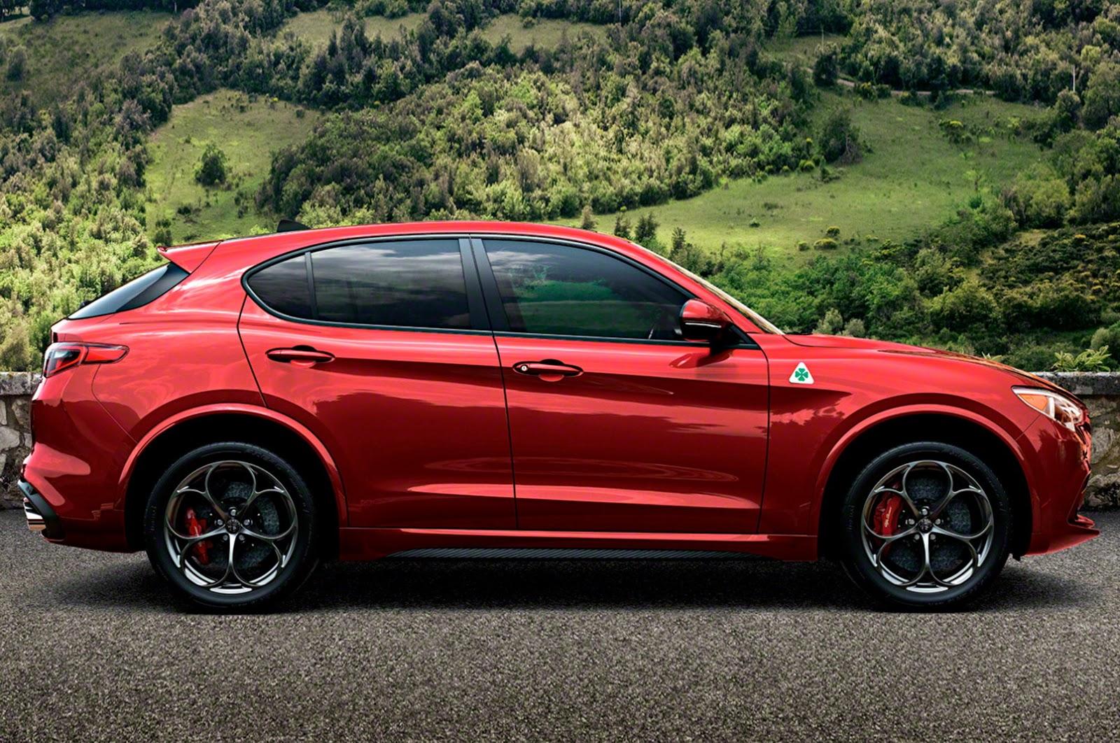 この画像には alt 属性が指定されておらず、ファイル名は Alfa-Romeo-Stelvio-3.jpg です