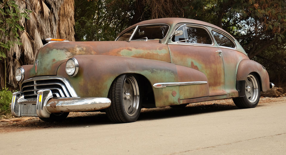 icon-derelict-oldsmobile-f34a