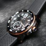 中国の爆買いが世界で終了→高級で時計マーケットが変化し一部ブランドは安売りへ