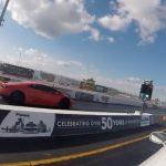 【まとめ】ダッジ、マスタング、カマロなどアメリカンマッスルはどれくらい速い?加速競争動画を集めてみた