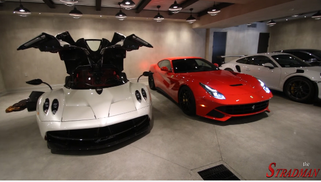 garage4