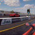 【まとめ】フェラーリ、ポルシェ、ランボルギーニ、マクラーレン、GT-Rなど加速やサーキットの対決動画(4)