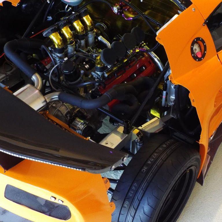 lotus-exige-ferrari-f355-powered-exige-track-car-186447361-16