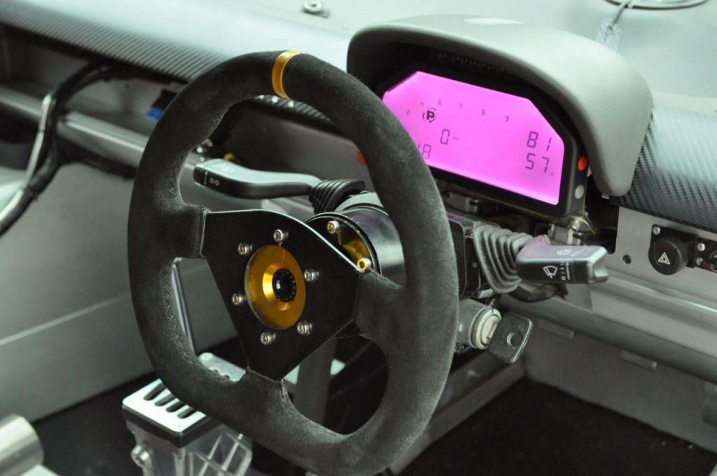 lotus-exige-ferrari-f355-powered-exige-track-car-186447361-17