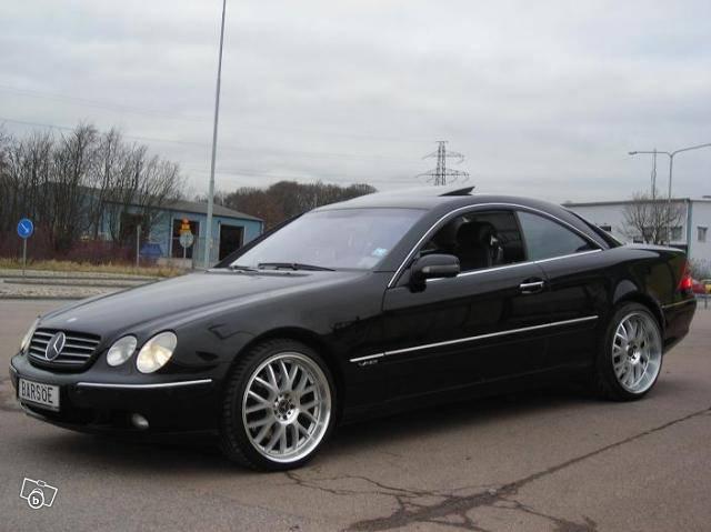 mercedes-benz-cl-600-v12-mercedes-cl600-sports-bilar-sports