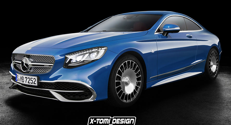 mercedes-maybach-s650-coupe-rendering-0