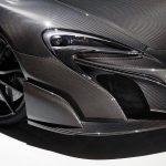 マクラーレンが限定車「MSOカーボンシリーズLT(MSO 488HS)」発表。標準+2000-3000万円増しと思われるも既に完売