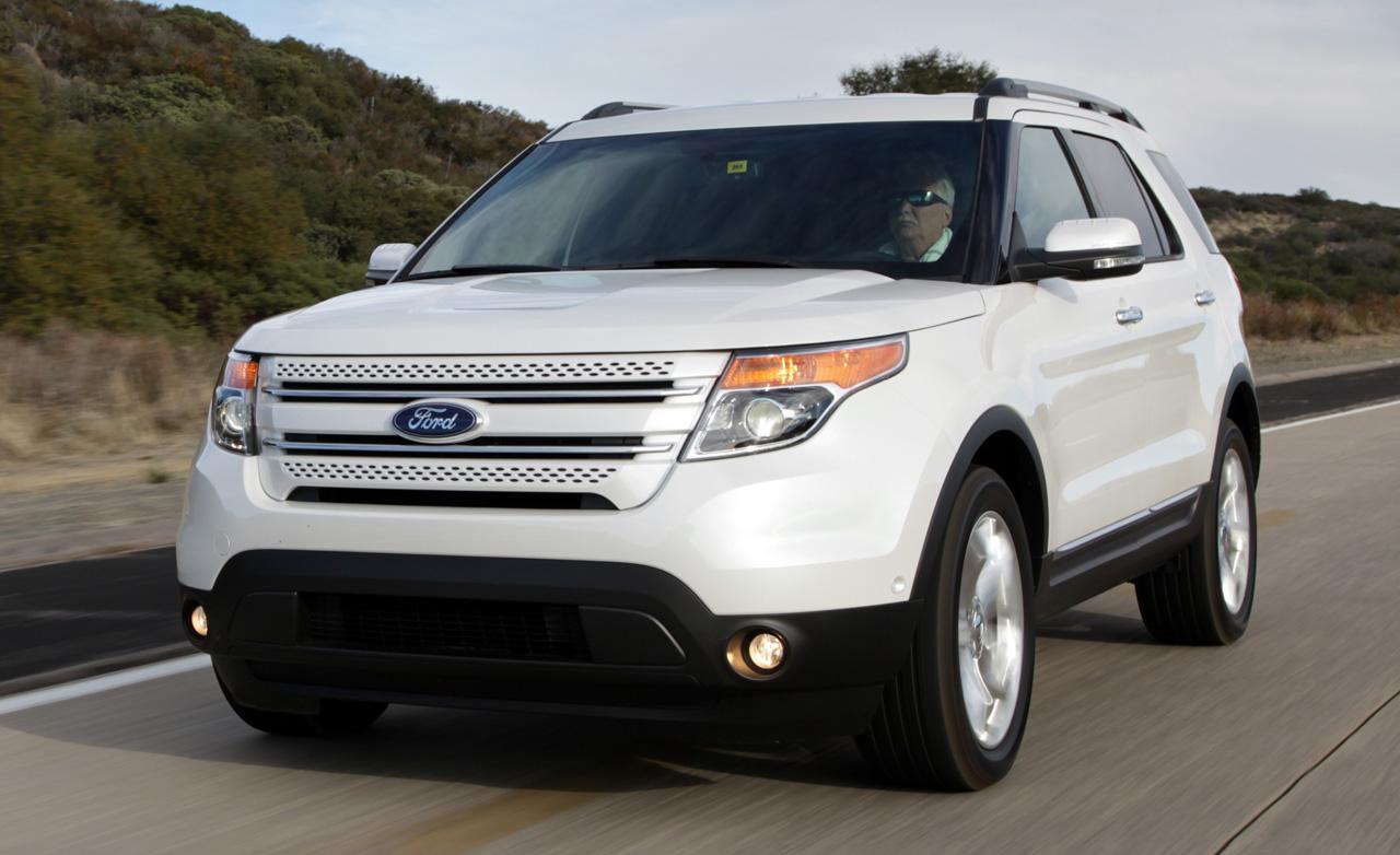 画像に alt 属性が指定されていません。ファイル名: 2011-Ford-Explorer.jpg