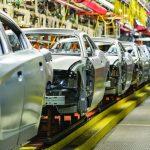 GM、FCAが相次ぎレイオフ/生産休止。セダン、クーペは急激に需要が低下中