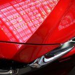 経済誌「マツダは日本で最も愛される自動車メーカー」。その理由を考えてみよう