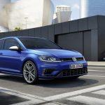 VWの第一四半期の営業利益は販売10%減にかかわらず40%増。コストカットが奏功