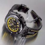 どんな腕時計を選べばいいですか?→価格帯別におすすめ腕時計をピックアップしてみた