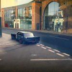 ケン・ブロックが新動画公開。今度はトップギアと組んでロンドン市内をドリフトで駆け抜ける