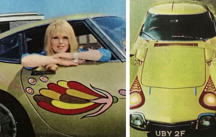 画像に alt 属性が指定されていません。ファイル名: toyota-2000gt-1967-twiggy-story-4.jpg