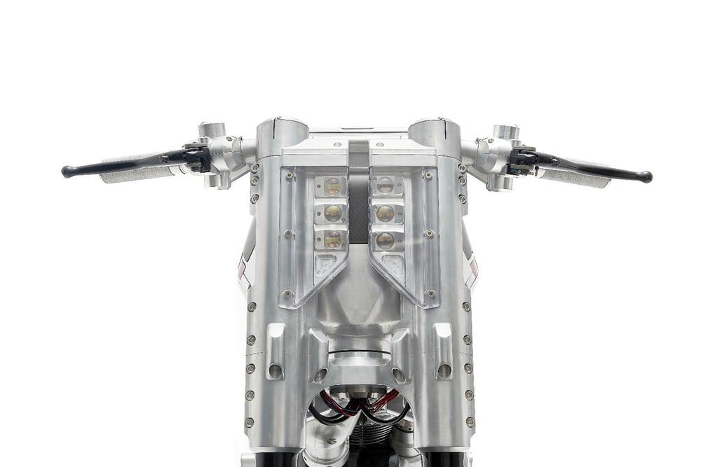 vanguard-roadster-24