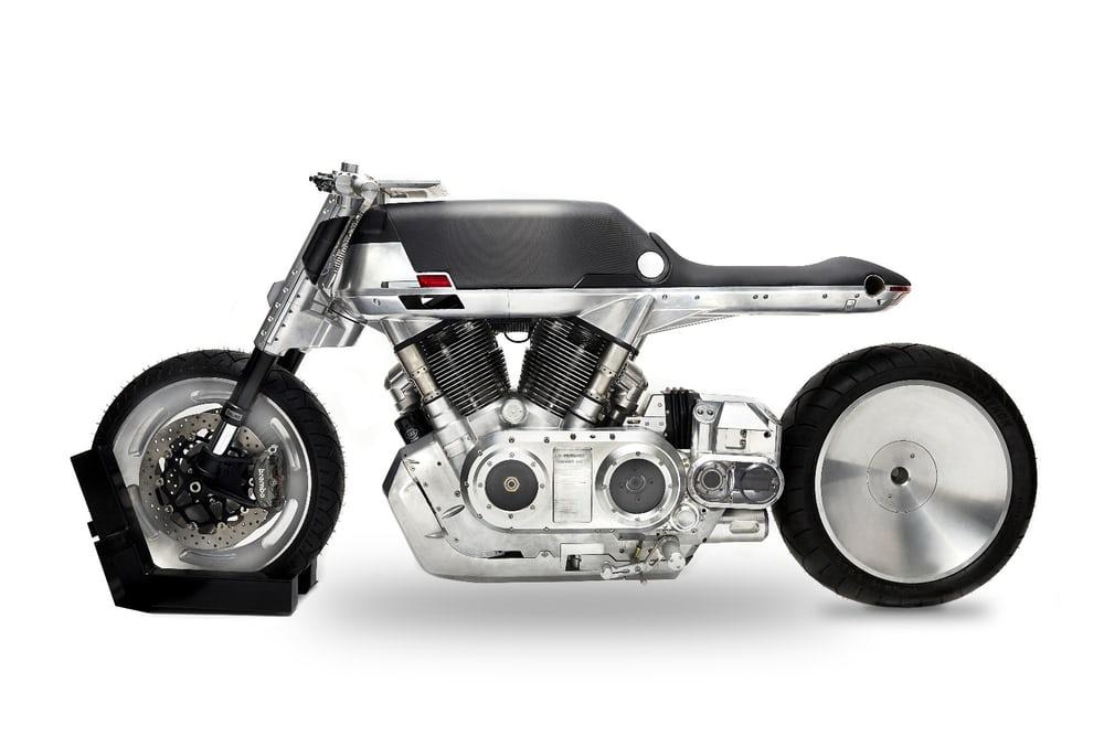 vanguard-roadster-32