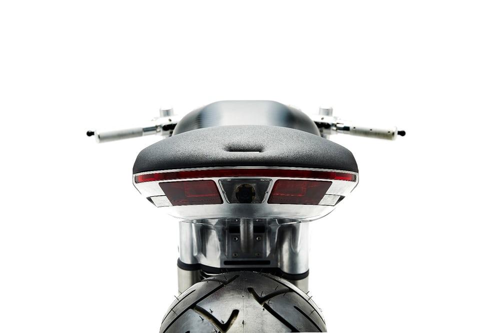 vanguard-roadster-5