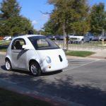 ホンダがWaymo(Google)と自動運転で協業か。これで自動運転勢力地図は変化する?