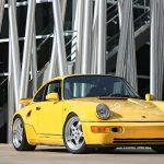 2月には42台の貴重なポルシェが競売に。911GT2や356、空冷911がドッサリ登場