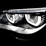 アウディ/メルセデス/BMWのヘッドライト技術比較動画が公開。これが次世代ヘッドライトだ