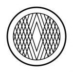 アストンマーティンが謎のロゴを登録。なお過去には9回もロゴを変更