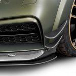 ACシュニッツァーがBMW M240iのコンプリートカー発表。M2を購入するより割安?