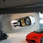 スーパーカーやスポーツカーを買うときにどうやって家族を説得するのか!?(後編)