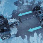 ためになる系動画。アウディ「クワトロ」、BMW「xDrive」はどう違うの?アニメで解説