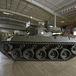 ビュイック製戦車「M18」が競売に。当時は世界最速、高い攻撃力を誇った「戦車駆逐車」