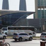 ドバイがEV普及に向け大胆な新政策公開。「駐車無料」「高速無料」「充電無料」「登録無料」