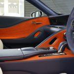 レクサスがLC500でドイツ御三家に宣戦布告。どこまでベンツ/BMW/アウディに迫れるか