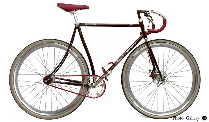 画像に alt 属性が指定されていません。ファイル名: Montante_for_Maserati_8CTF_bike_top2.jpg