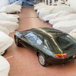 ポルシェ・パナメーラ・スポーツツーリスモは「ポルシェ初」のワゴンではない?以前に「928ワゴン」が存在