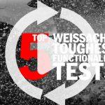 ポルシェが「開発時に行われる、もっともタフなテスト」5選を公開。思ったより過激だった