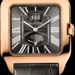 カルティエ・ウォッチの新作発表会へ。合計で1億7000万円分の腕時計を試着しまくってきた