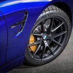 BMW M部門のボス「Mモデルには4気筒はない。エレクトリック化もない。今のところは」