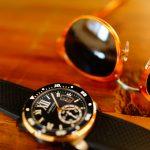 自動車ディーラー訪問時に気をつけること5選。「腕時計」「車」「挨拶」「服」「話題」