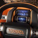 トヨタがまた特許出願。今度は安全上ぜひ実現して欲しい「向こう側が透けて見えるAピラー」