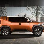 販売減少続く米国市場。トヨタとホンダはSUVの数が少なく生き残りが難しい?