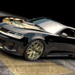 トランザムをチューナーが「勝手に」復活させる。7.4リッター+スーパーチャージャーで1000馬力
