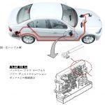 BMWがM3とi3にリコール発表。M3はバッテリー、i3はガソリンエンジン(謎)関係に問題