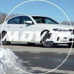 米コンシューマーレポートが新型BMW 5シリーズをレビュー。予想に反しあまり高くない評価