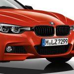 BMWが新型3シリーズに3つの「エディション」追加。スタイリッシュ/ラグジュアリー/スポーティーに