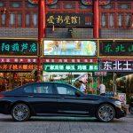 BMWが中国工場でさらに増産。エンジンについて欧州以外で生産するのは中国のみ